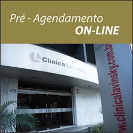 agendamento_novo