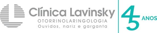 Clínica Lavinsky